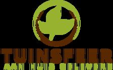 Tuinsfeer